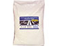 Горячий пластик для дорожной разметки «Highway TermoPlast» , белый, желтый / красный с шариками, 30кг